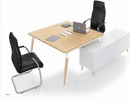 bureau direction occasion bureau bureau direction occasion articles with fauteuil