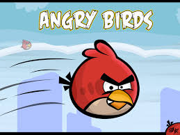 angry birds free download bird u0027s chirpings