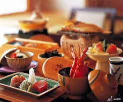 cuisine japonaise repas et cuisine au japon japon chine informations