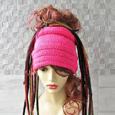 dreadlock accessories 76 best dreadlock accessories images on dreadlocks