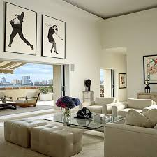 interior designers homes 26 best interiors images on joan rivers