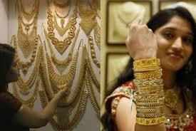 gold set for marriage a set of bridal jewelery bm wedding fashion