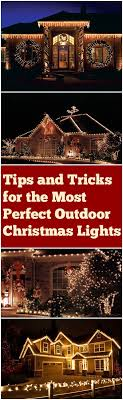 25 unique diy outdoor decorations ideas on