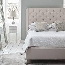 wall ls in bedroom beds bedroom