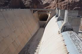 hoover dam spillway 1600x1066 infrastructureporn