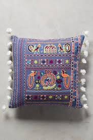 24x24 Decorative Pillows Decorations Cute Anthropologie Pillows For Any Room