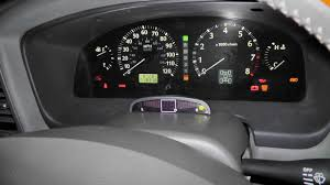 nissan pathfinder indicator lights where is an existing pass through on the firewall nissan forum