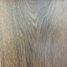 eziclick prestige oak 8mm laminate flooring ezifloor carpets