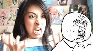 Meme Faces Girl - asian meme face girl 03 jpg 627纓345 funny memes pinterest