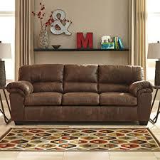 Sofa Bed Sets Sale Sofa Set For Sale Philippines Bulcaster Used Loveseat Sleeper Ikea