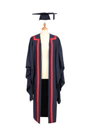 graduation robe gowns dress code brunel london