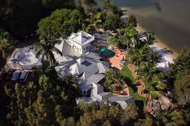 islands for sale private island homes