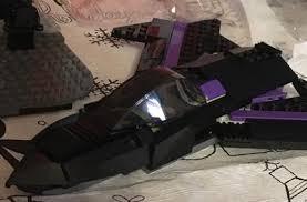 legos walmart black friday lego super heroes black panther pursuit 76047 walmart com