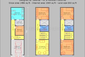 hair salon floor plan designs joy studio design gallery narrow width 3 story designs joy studio design gallery for semi