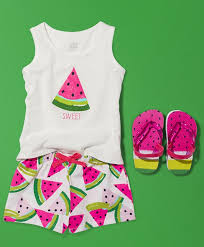best 25 toddler fashion ideas on toddler