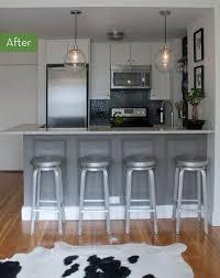 stunning small condo kitchen ideas 43 in home design interior with