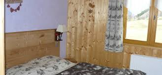 chambre d hote pralognan chalet la piat chambres d hôtes