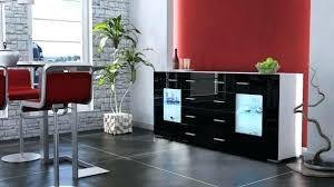 mobilier bureau pas cher mobilier bureau pas cher design achat discount acheter meubles un