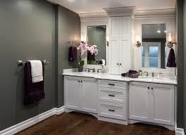 bathroom remodel contractor portfolio zieba builders zoom in read more