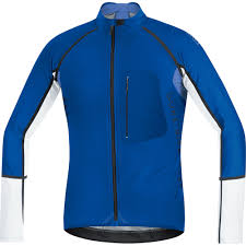 gore waterproof cycling jacket outerwear cyclesmith ca