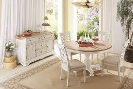 Expandable Farm Table Small Farmhouse Table And Chairs Best Farmhouse Dining Table Large