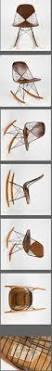 1248 best vintage eames designs images on pinterest charles