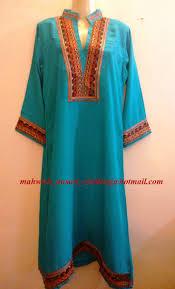 42 best pakistani casual wear images on pinterest pakistani