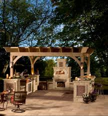 outdoor kitchen designs with pizza oven home outdoor decoration 10 outdoor kitchen designs sure to inspire unilock outdoor kitchen design ny ct pa nj