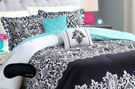 Girls Bedroom Awesome Girls Bedding by Bedding Set Bedroom Comforter Awesome Girls Twin Bedding