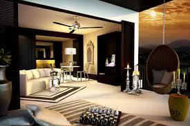 Interior Design For Homes Inspiring Nifty Modern Home Interior - Modern luxury interior design