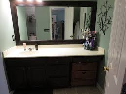 bathroom tagged paint bathroom cabinets dark brown archives ideas complemented charming bathroom