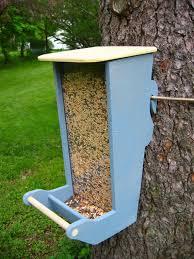 best 25 bird feeders ideas on diy bird feeder