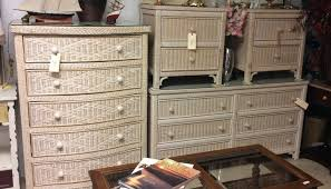 Discontinued Lexington Bedroom Furniture Lexington Furniture Camden Hall 3 Piece Bedroom Set For Sale In