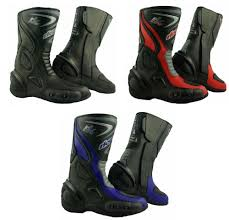 bike boots for sale motor bike u0026 motorcycle boots ebay