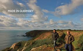 made in guernsey 1 tpa