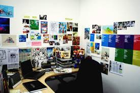 office design colors for office photo paint colors for office