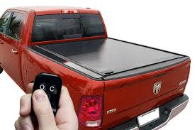 2011 dodge ram bed cover dodge ram 1500 with 5 7 bed without bed rail storage 2009 2016