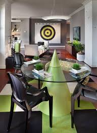 green dining room best fresh bright colored dining room chairs 18420