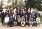 Photo de classe 2nde BEP-CAP électrotechnique 1994-1995 1994 ...