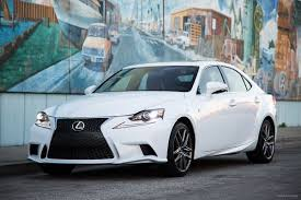 lexus sedan 2016 2016 lexus is200t f sport luxury sedan for sale med auto group