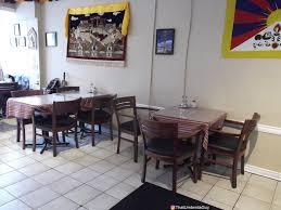 lhasa kitchen u2013 that umbrella guy