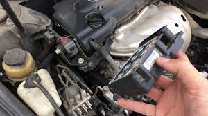abs light toyota camry how to fix a 2007 toyota camry abs and brake light and also
