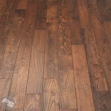 Teak Laminate Flooring Deluxe Caramelised Teak Lacquered Solid Wood Flooring Flooring