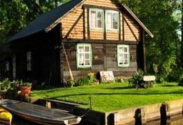 urlaub am meer gleich ferienhaus sichern mit casamundo