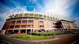 Northern Lights Football League Best 25 Stadium Of Light Ideas On Pinterest Sports Head Soccer
