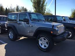 gold jeep wrangler jeep wrangler in collierville tn collierville chrysler dodge