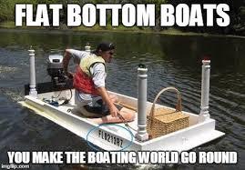 How To Make Good Memes - we love memes boat krazy