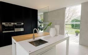 kitchen island sink ideas kitchen island ideas with sink and dishwasher surripui