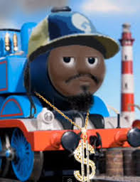 egotripland 10 u201cthomas tank engine u201d rap remixes