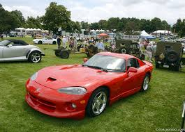 97 dodge viper gts auction results and data for 1997 dodge viper gts silver auction